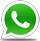 whatsapp logo 40x40