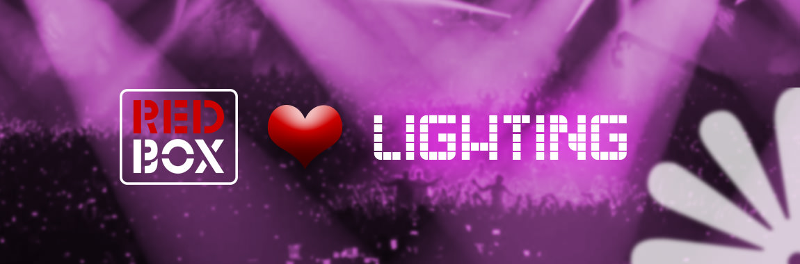 l_lighting