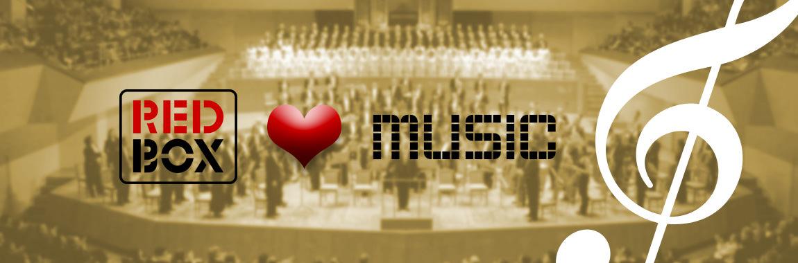 l_music