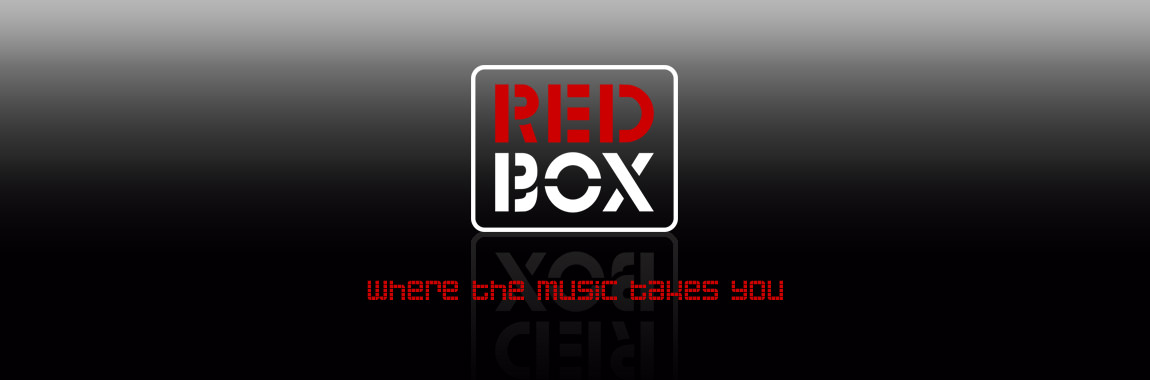 l_redbox