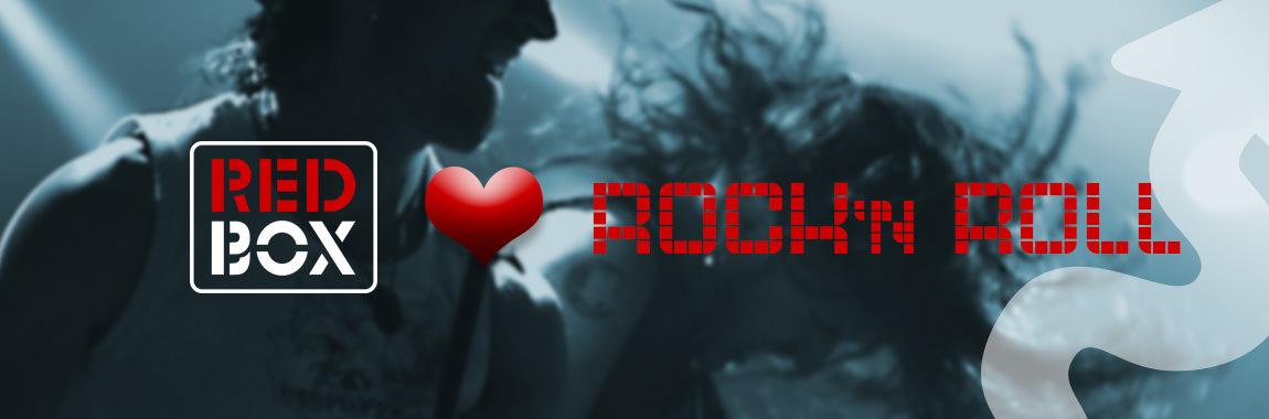 l_rock