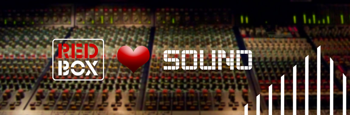 l_sound