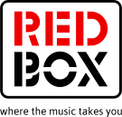 RedBox store